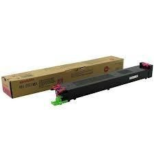 Sharp MX-31GTMA toner magenta original